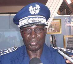 Casamance: Suite aux révélations du Colonel Abdoul Aziz Ndao- Le Mfdc demande l'audit du « dossier Casamance »