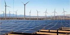 Hope for Green Energy Under New Administration - Green-Mom.com
