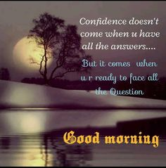 852 Best Good Morning Wishes And Quotes Images Good Morning Wishes