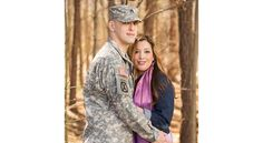 Military Spouses Giving Back: Military Spouse Behavioral Health Clinicians