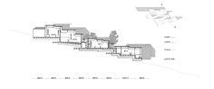 Galeria de Museu de Arte Popular da Academia de Artes da China / Kengo Kuma & Associates - 20