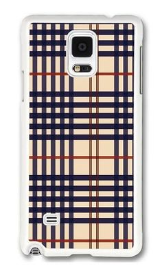 hone Case Custom Samsung Note 4 Phone Case Cloth Texture White Polycarbonate Hard Case for Samsung Note 4 Case Phone Case Custom http://www.amazon.com/dp/B017QPAP1A/ref=cm_sw_r_pi_dp_b5Qqwb1XEC7QD