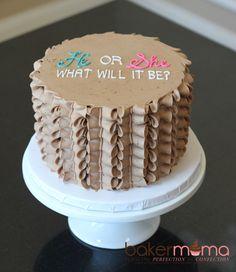IMG_8086 Cake Decorating Books, Desserts, Food, Tailgate Desserts, Deserts, Essen, Postres, Meals, Dessert