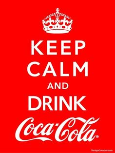 gah i WISH. if only it wasn't so sugary...i would drink regular coke like water if i could. too bad i  only allow myself one can a month...
