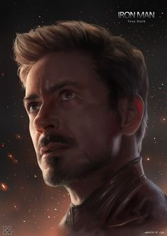 ArtStation - tony stark, mist XG - Marvel Universe Marvel Universe - Anime Characters Epic fails and comic Marvel Univerce Characters image ideas tips Marvel E Dc, Marvel Actors, Marvel Avengers, Iron Man Stark, Iron Man Tony Stark, Pokemon, Pikachu, Iron Man Avengers, Downey Junior