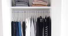 Muotia ja minimalismia yhdessä. Blogi päivittyy useita kertoja viikossa.  Fashion and minimalism. Blog is updated many times a week.