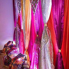Rr event rentals bay area indian wedding decorations sangeet rr event rentals bay area indian wedding decorations sangeet decorations pinterest indian wedding decorations bay area and weddings junglespirit Images