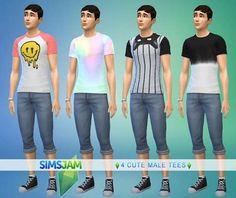 TSC-Sims-4-08_335-476x400.jpg (476×400)