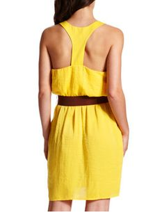 its going to be a sundress kind of summer i think.
