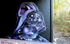 Darth Vader, Photography, Character, Photograph, Fotografie, Photoshoot, Lettering, Fotografia