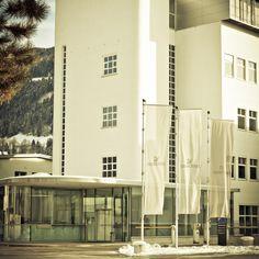 'office building' on Picfair.com