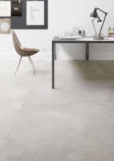 XLstreet - Big size tiles   Marazzi