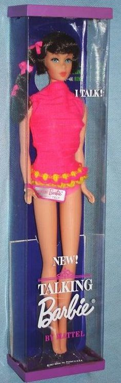 1871 Best Barbie Mod Dolls Images On Pinterest