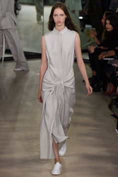 look 14 - See the complete Joseph Spring 2016 Ready-to-Wear collection.