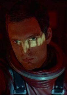 2001 A Space Odyssey light