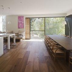Royal Oak Floors   Timber Flooring Specialists   American Oak Floors   Oak Flooring Gallery