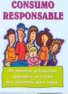 Reflexionar, rechazar, reducir, reutilizar, reciclar, redistribuir y reclamar | Ecocosas