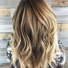 Haircut and color all day long!!! ✨ #sandiegoconnection #sdlocals #encinitaslocals - posted by San Diego Balayage Artist https://www.instagram.com/raquelmercedes_hair. See more post on Encinitas at http://encinitaslocals.com