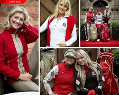 🎉Throwback Thursday - Cutler Sports 2011 Collection. Click on the photo and check out our 2017 collection now! #WomensFashion #LadiesFashion #Ladieswear #Womenswear