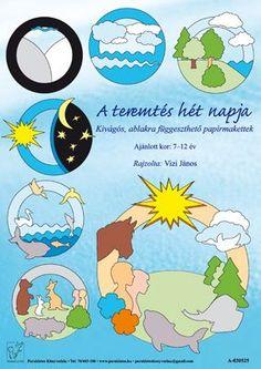 a hét napjai gyerekeknek - Google-keresés Peanuts Comics, Google, Art, Bible, Art Background, Kunst, Performing Arts, Art Education Resources, Artworks