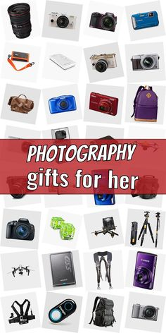 Blue Grey Weddings, Photography Gifts, Gifts For Photographers, Cool Gifts, Searching, Gifts For Her, Lovers, Gift Ideas, Cool Stuff