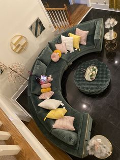 Room Ideas Bedroom, Home Bedroom, Bedroom Decor, Bedrooms, Cute Home Decor, Diy Home Decor Projects, Decor Home Living Room, Living Room Designs, Casas The Sims 4