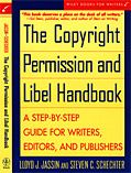 New Rules for Using Public Domain Materials (What's in the Public Domain: PD and Copyright-Free, Expired Copyrights, Copyright Protection)