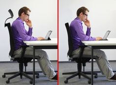 #SpotTheDifference It's a tricky one! #Wednesday #Fun