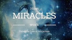 Abraham Hicks , 2017 Attract only what you Desire - YouTube