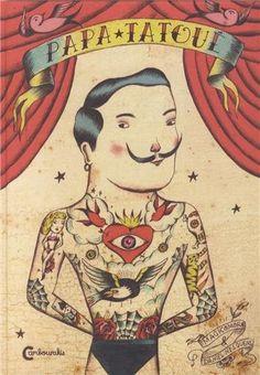 Papa tatoué de Daniel Nesquens http://www.amazon.fr/dp/2366240317/ref=cm_sw_r_pi_dp_PpFvvb12EYR07