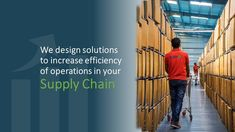 Holisol is fastest leading tech consulting company, Offering supply chain solutions, warehouse design and Supply Chan solutions in the Middle East. Supply Chain Solutions, Warehouse Design, Consulting Companies, Supply Chain Management, Middle East, Productivity, Dubai, Website, Business