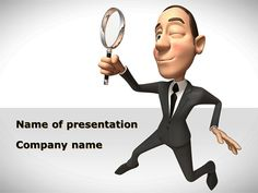 http://www.pptstar.com/powerpoint/template/consultant/Consultant Presentation Template