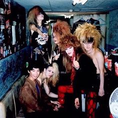 HIDE: celebrate the upcoming here some old with their late members. Hidden Love, Visual Kei, Japanese, Concert, Celebrities, Rock Stars, Cute, Musicians, Band Posters
