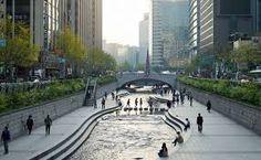 Resultado de imagem para parques urbanos