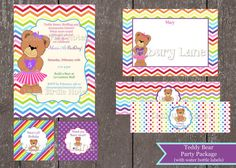 Printable invitation teddy bear party build a bear birthday printable invitation teddy bear party build a bear birthday printable diy little birdie notes by casburylane on etsy httpsetsylisting1 filmwisefo Images