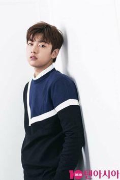 Shin for © TenAsia Asian Actors, Korean Actors, Shin Won Ho Cute, Shin Cross Gene, Legend Of Blue Sea, Tae Oh, Kdrama Actors, Korean Star, Dream Guy