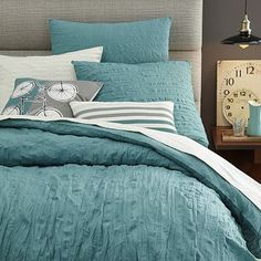 http://www.westelm.com/products/wrh-crinkle-duvet-cover-shams-aquamarine-b1386/?pkey=call-new&