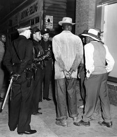 Zoot Suit Riots In Los Angeles. Police by Everett - Zoot Suit Riots In Los Angeles. Police Photograph - Zoot Suit Riots In Los Angeles. Police Fine Art Prints and Posters for Sale