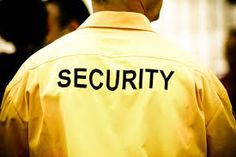 Arksego Nigeria Limited provides well-trained personal bodyguards for individuals and businesses.