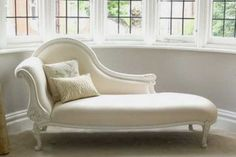 69 Best Chaises And Daybeds Images Chaise Longue Chairs Sofa Chair