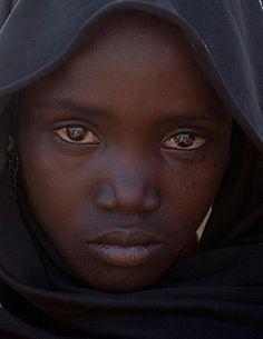 HAYA  People (Tanzania)