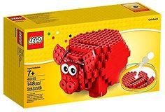 Lego Sparschwein Spardose 40155 Lego https://www.amazon.de/dp/B00Y1Q9OOW/ref=cm_sw_r_pi_dp_x_77r8xbB3R4WFX
