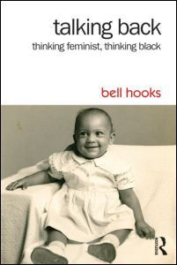 the environment bell hooks and feminist spirituality Indeed, to read hooks' feminism is largely to read an extensive history of the theoretical and practical, academic and this project requires some maneuvering in the first place, hooks grapples with the political implications of the relationship between feminist theory and postmodern critiques of difference.