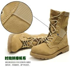 Delta Leather Safety Tactical Desert Womens Fashion Military Boots , Find Complete Details about Delta Leather Safety Tactical Desert Womens Fashion Military Boots,Delta Tactical Boots,Fashion Boots Military Style,Mens Military Fashion Boots from -Handan Haosi Garments Co., Ltd. Supplier or Manufacturer on Alibaba.com