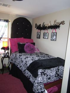 College Dorm Room Bedding Pinterest Dorm Room Headboards And