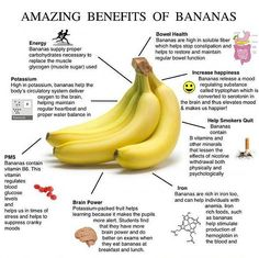 "Amazing Benefits of Bananas #Nursinginstituteindelhi #NursingcoachingclassesinDelhi #BestinstitutefornursinginDelhi #Nursingcoachingindelhi #SANS #institute #nursing #education #educationalinstitute #bestinstitute #banana #healthyfood #healthtips  <a href=""http://www.sansdelhi.com/"">Best institute for nursing in Delhi</a>"