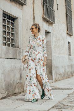 vestidocamisero_4