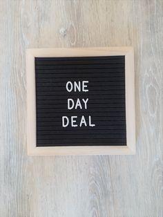 ~ Delightful Gifts, Keepsakes & Finds ~ by SparkleandComfort One Day Only, Online Sales, Online Gifts, Etsy Seller, Shops, Sparkle, Etsy Shop, Facebook, Check