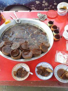 Yummy winter kurdish food Kurdish Food, Kurdistan, Arabic Food, Afghanistan, New Recipes, Turkey, Sweets, Culture, Foods