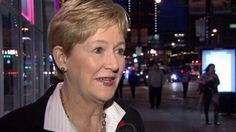 Veteran Vancouver councillor and failed Vancouver mayoral hopeful Suzanne Anton hopes to take a run at provincial politics.    Read more: http://bc.ctvnews.ca/suzanne-anton-running-for-provincial-politics-1.996382#ixzz29OBQFaNi